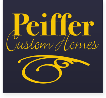 Peiffer Custom Homes