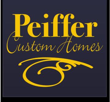 Peiffer Custom Homes